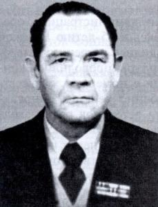 Щербаков1