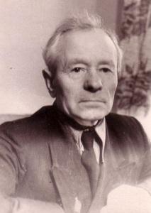 лакшевич
