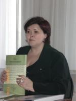 Витомскова Т.А.