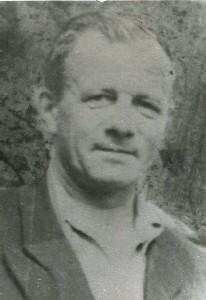 Магрычев Дмитрий иванович