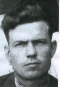 Плаксин Иван Георгиевич