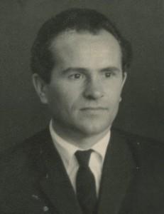 Шибин Владимир Иванович