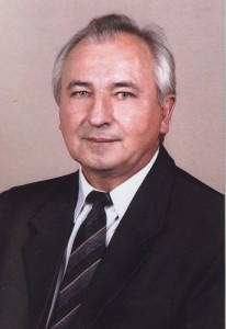 Воронков С.А.1