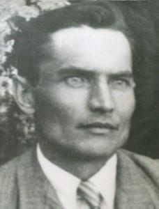 Жирков Иван Павлович