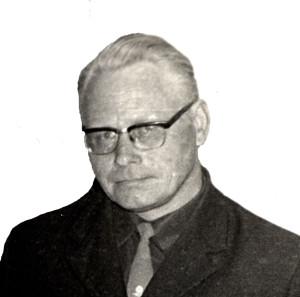 Шиленков Б.